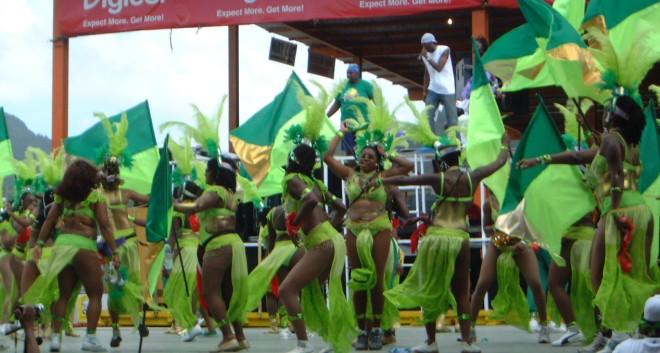 Tobago Feb 06 142