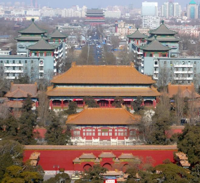 CHINA Feb 2008 138