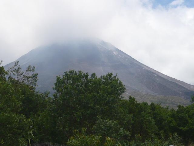 Costa Rica 179