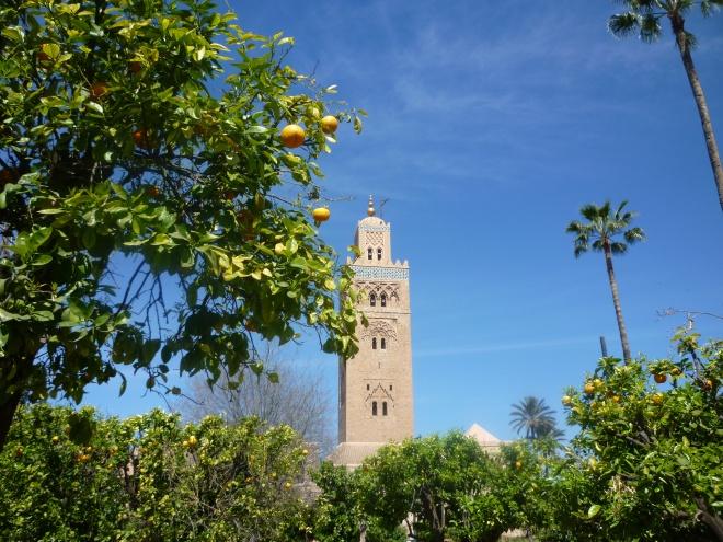 Minart 03