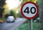 40 mph 2