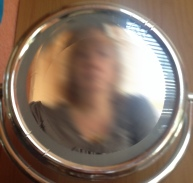fuzzy me reflection 2.jpeg.JPG