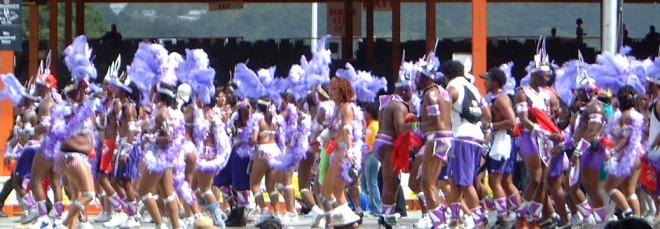 Tobago Feb 06 136