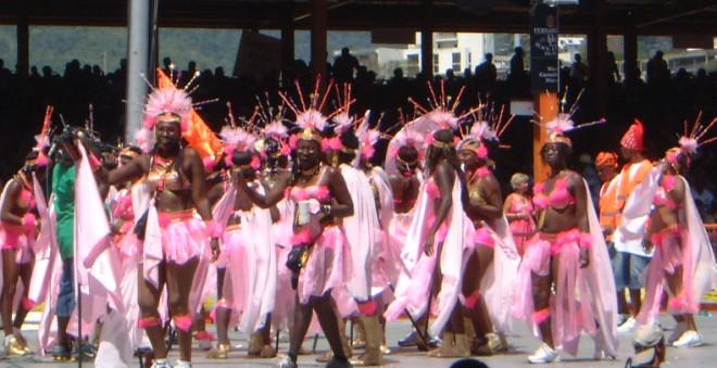 Tobago Feb 06 161