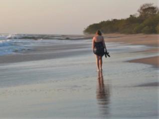 costa-rica-513-2