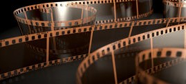 film-strip-2-2