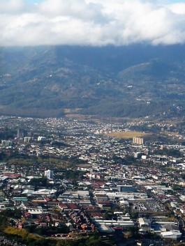 Costa Rica 152 (2)